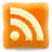 ThinkTank XLabz Blog RSS Feed
