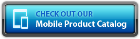 XLabz Mobile Product Catalog